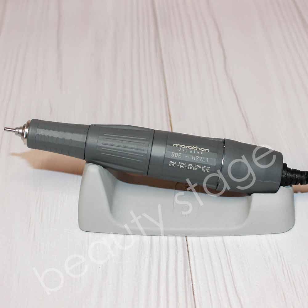Ручка для фрезера MARATHON 3 Champion Оригинал