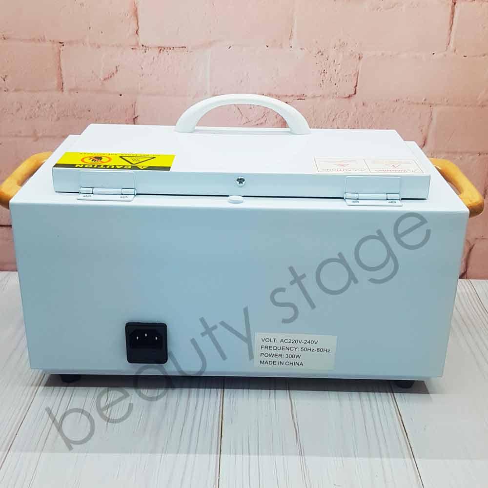 Сухожаровой шкаф SM-360B